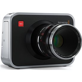 BLACKMAGIC BMD-CINECAM26KEF(BMD CINECAM26KEF, BMDCINECAM26KEF), Cinema Camera EF