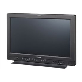 PANASONIC BT-LH2600WE(BT LH2600WE, BTLH2600WE), 26