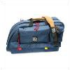 PORTABRACE CTC-1(CTC 1, CTC1), Traveler - Low Profile