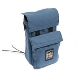 PORTABRACE CA-L(CA L, CAL), Carry-all Pouch - Large