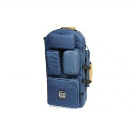 PORTABRACE HK-1(HK 1, HK1), Hiker Backpack Camera Case