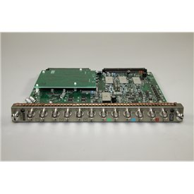 SONY BKM-21D(BKM 21D, BKM21D), SDI Multi Decoder Board