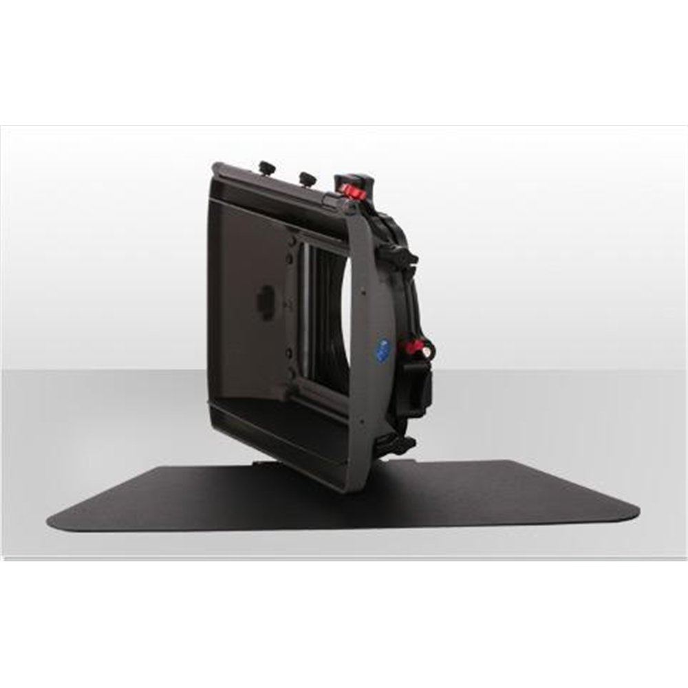 VOCAS 0200-0255(0200 0255, 02000255), MB-255: wide-angle mattebox co